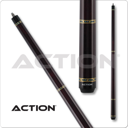 Action Value VAL24 Pool Cue