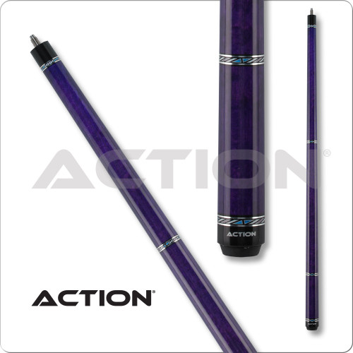 Action Value VAL25 Pool Cue