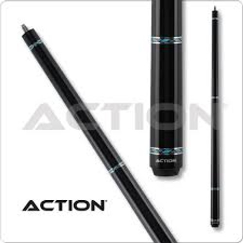 Action Value VAL26 Pool Cue