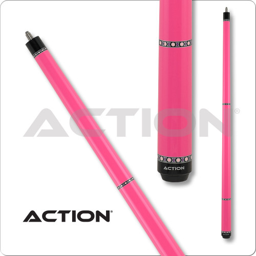 Action Value VAL27 Pool Cue