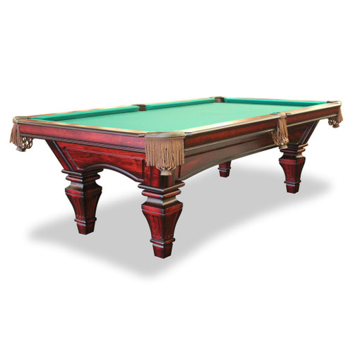 A.E. Schmidt Litchfield Pool Table
