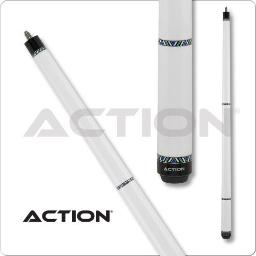 Action Value VAL28 Pool Cue
