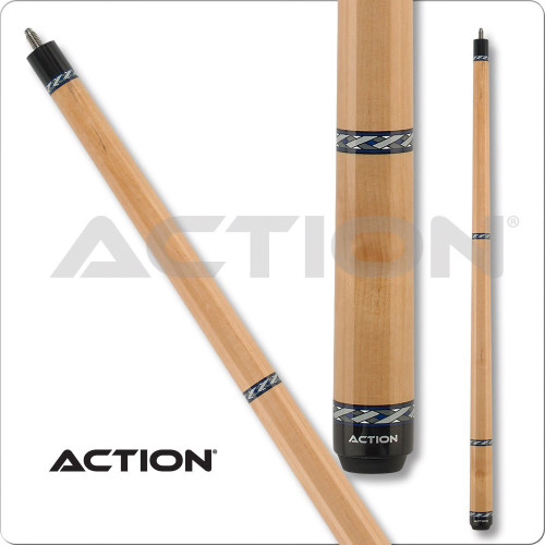 Action Value VAL34 Pool Cue