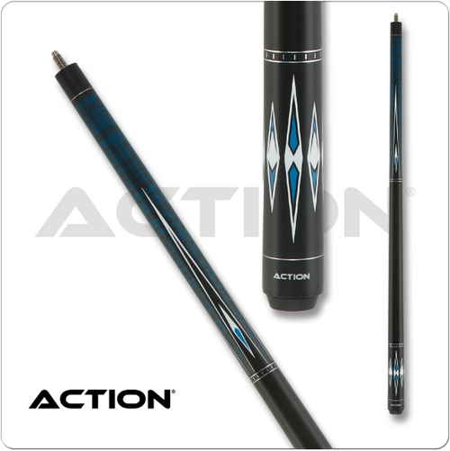 Action ACE05 Classic Pool Cue