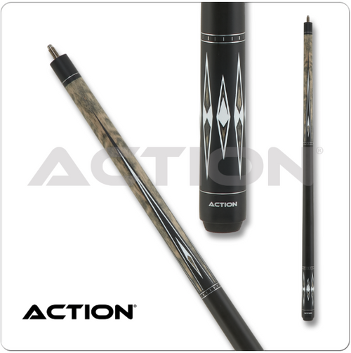 Action ACE06 Classic Pool Cue