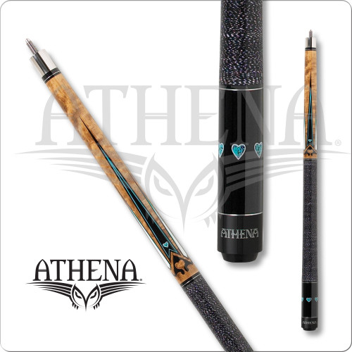 Athena ATH04 Pool Cue