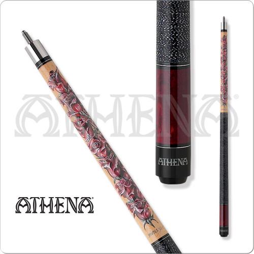 Athena ATH11 Pool Cue