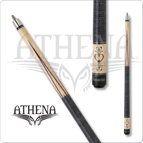Athena ATH13 Pool Cue