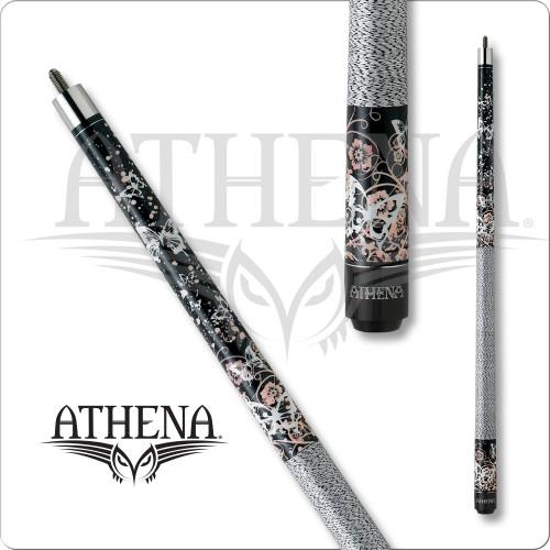 Athena ATH18 Pool Cue