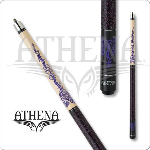 Athena ATH31 Pool Cue