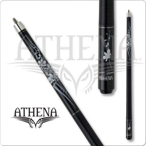 Athena ATH32 Pool Cue