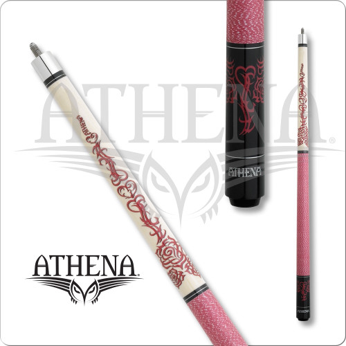 Athena ATH34 Pool Cue