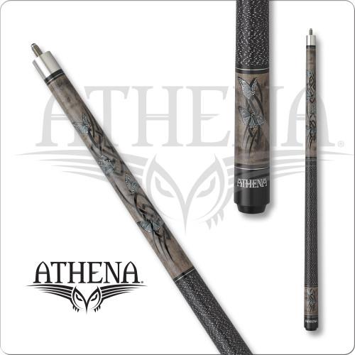 Athena ATH35 Pool Cue