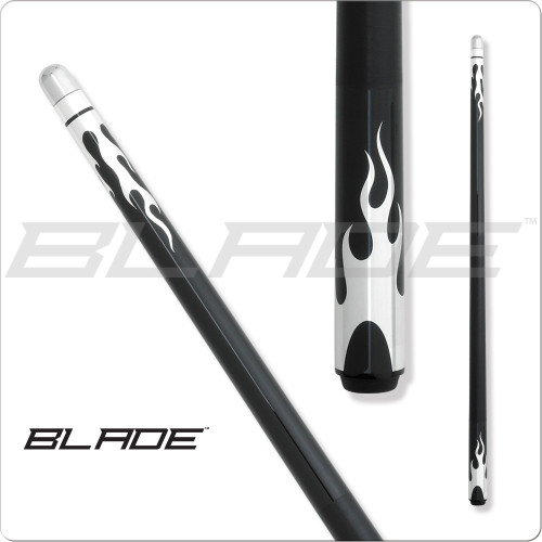 Blade BLDBRK Break Cue