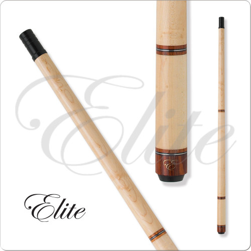 Elite EP01 Prestige Pool Cue