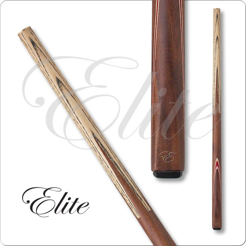 Elite ELSNK03 Snooker Cue