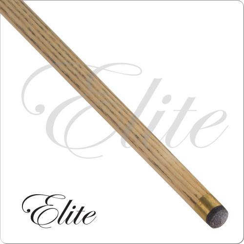 Elite Snooker cue shaft