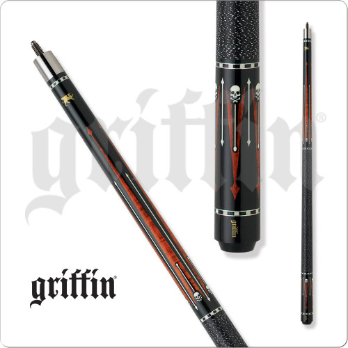 Griffin GR30 Pool Cue