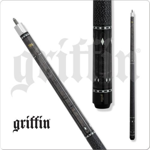 Griffin GR32 Pool Cue