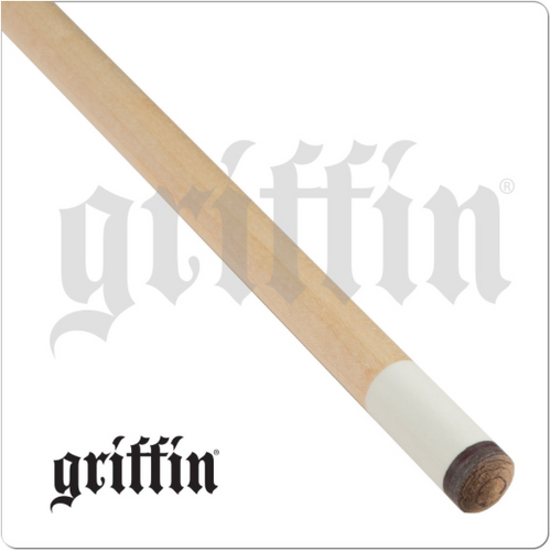 Griffin Cue Shaft