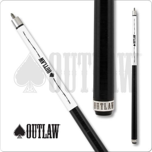 Outlaw OLBK03 Break Cue