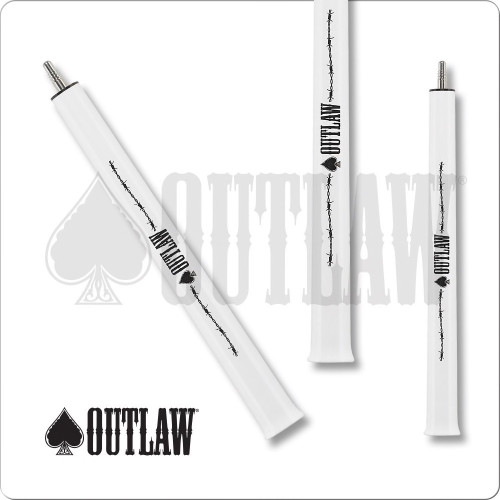Outlaw OLJMP02 Jump Cue
