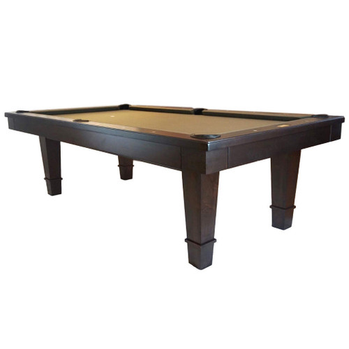 A.E. Schmidt Astaire Pool Table
