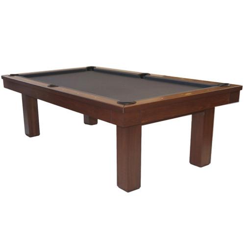 A.E. Schmidt Hamilton Pool Table