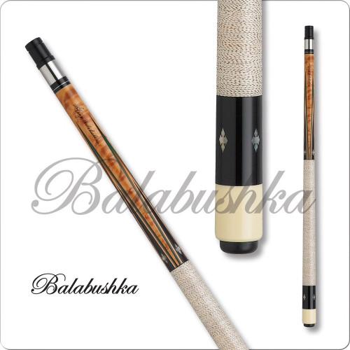 Balabushka GB03 Pool Cue