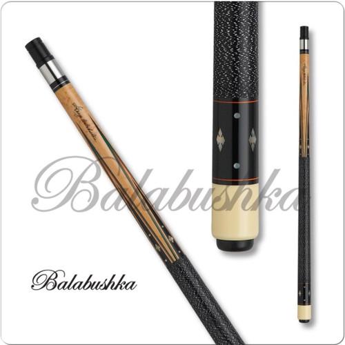 Balabushka GB08 Pool Cue