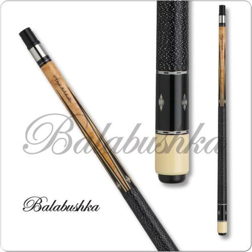 Balabushka GB09 Pool Cue