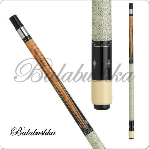 Balabushka GB21 Pool Cue