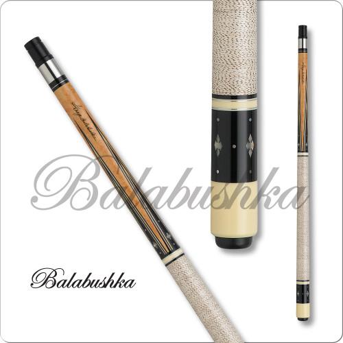Balabushka GB22 Pool Cue