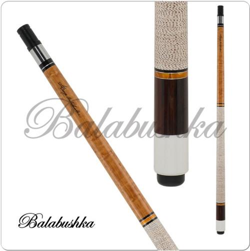Balabushka GB24 Pool Cue