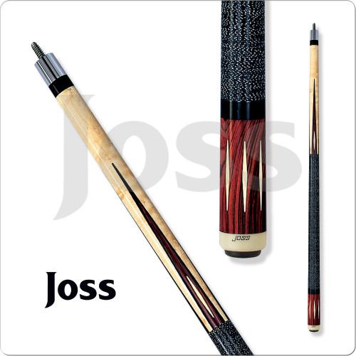Joss JOS04 Pool Cue