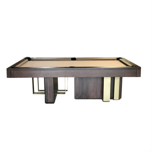 A.E. Schmidt Allure Pool Table