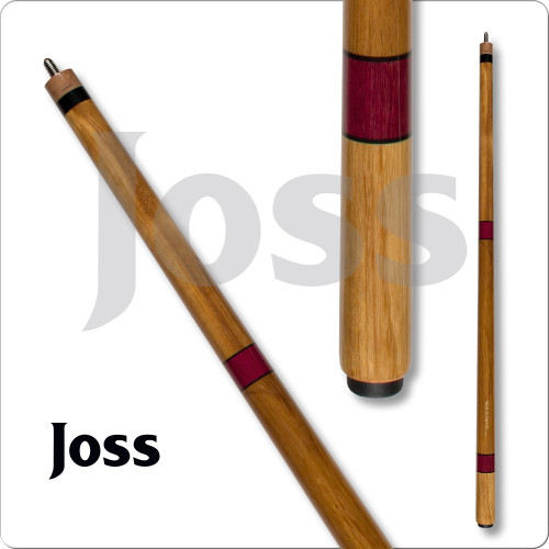 Joss JOSTHIW Break Cue