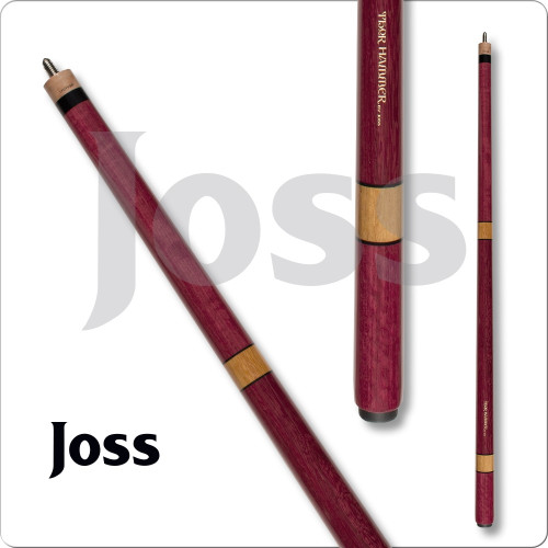Joss JOSTHPH Break Cue