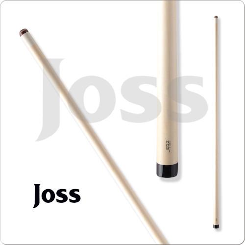 Joss Extra Shaft