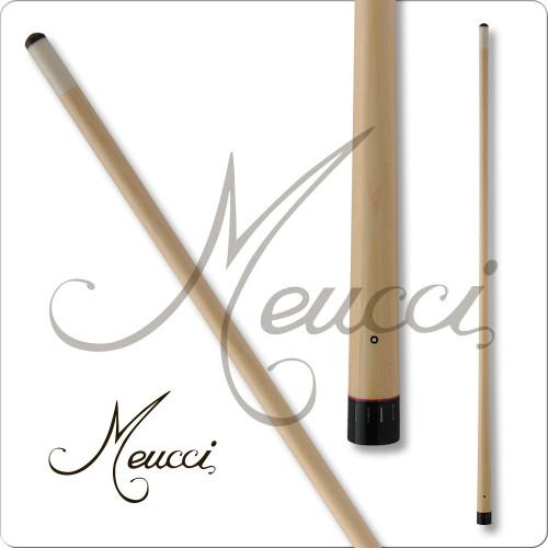 Meucci 9715 Pool Cue Shaft
