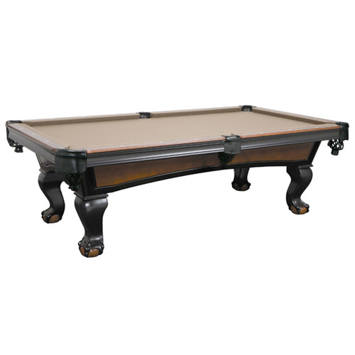 Imperial Buchanan Pool Table