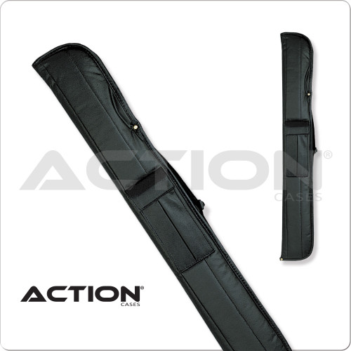 Action ASC02 1x1 Vinyl Soft Cue Case