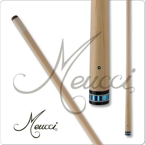 Meucci HP-3/Hi-Pro 3 Pool Cue Shaft