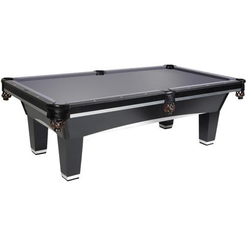 Olhausen Sheraton III Laminate Pool Table
