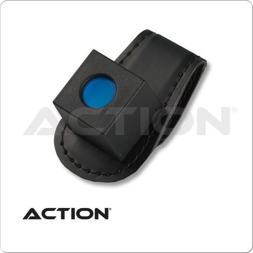 Action Belt Clip QCBC Magnetic Chalker