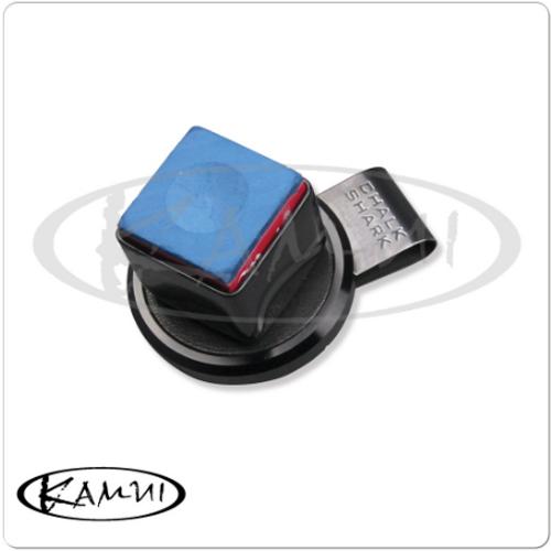 Kamui Chalk Shark Magnetic Chalker Black