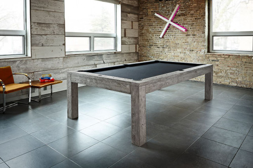 Brunswick Sanibel Pool Table