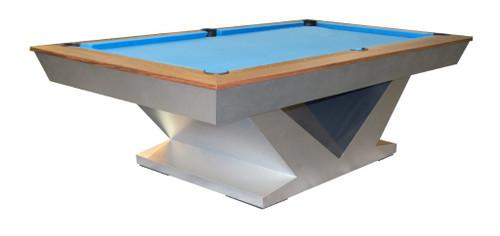 Olhausen Landmark Pool Table