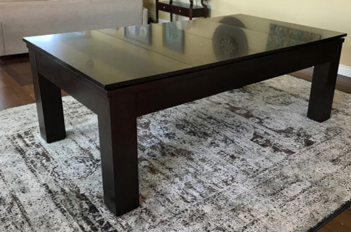 Olhausen Dining Top