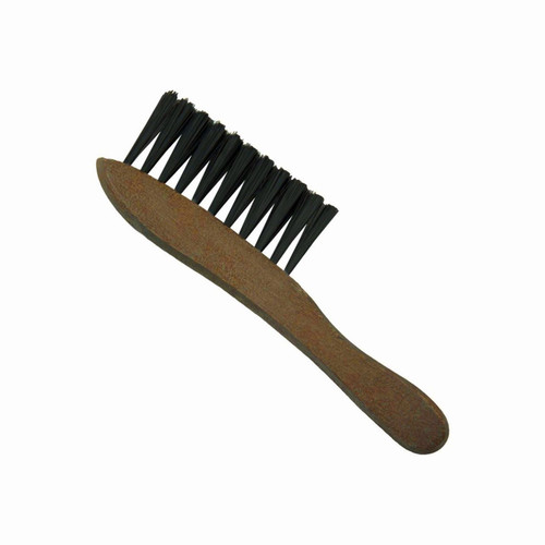 Imperial Under Rail Pool Table Brush Desert Chestnut